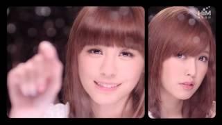 [Kehai-Studio] PopU Lady - Rong Hua Le (My Pig Lady OST)