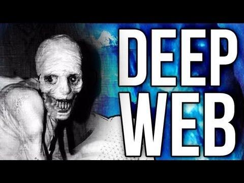 Deep Web Nedir ? Ne İçerir - YouTube