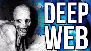 Deep Web Nedir ? Ne İçerir