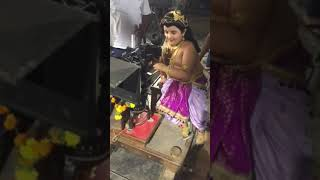 Nirnay Samadhiya House video, Nirnay Samadhiya House clips