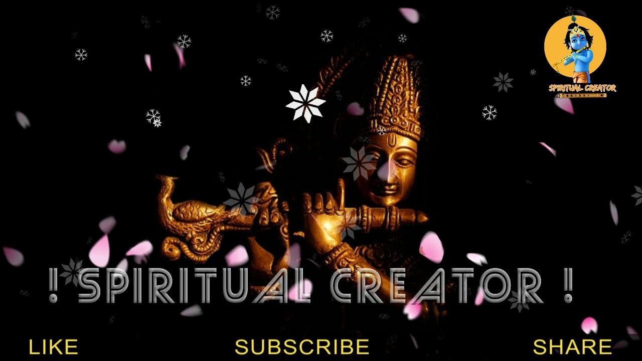sham savere dekhu tumko bhajan download - YouTube