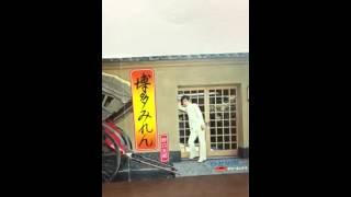 野口五郎 - 博多みれん