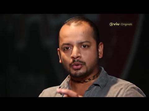 What The Duck | Murali Karthik | Full Episode