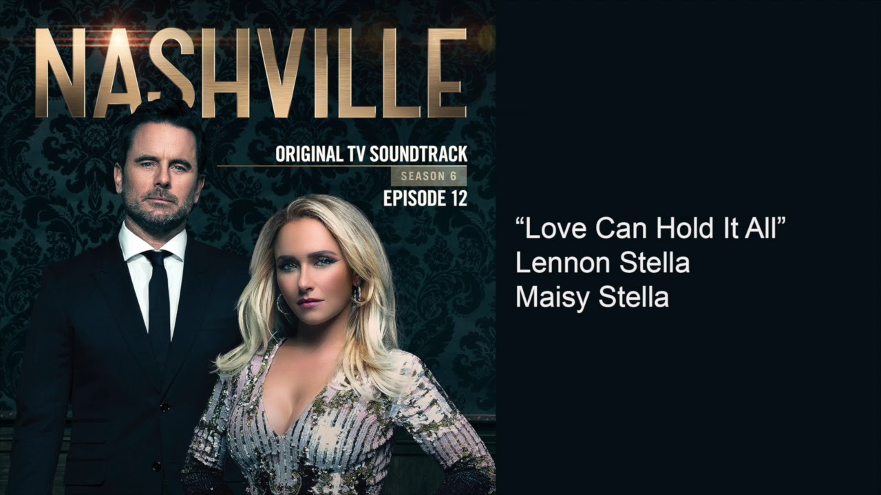 watch nashville season 5 episode 12 free