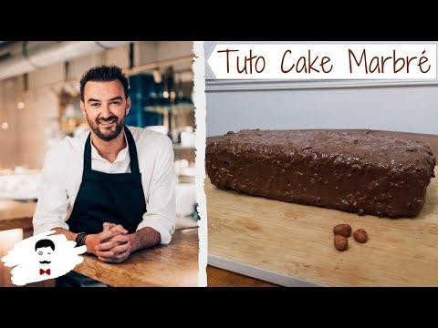 cake-marbrÉ-de-cyril-lignac