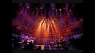 Porcupine Tree-Shesmovedon (live 2001) Warszawa CD 2004