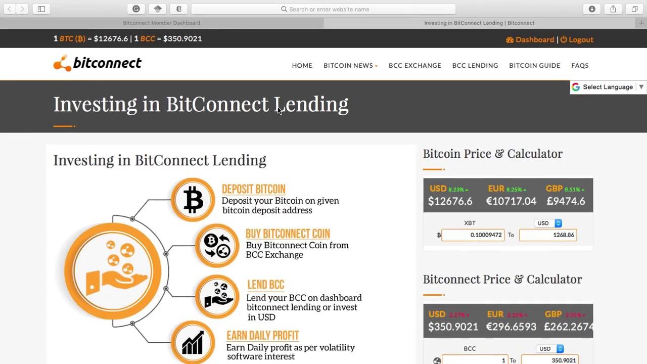 litecoin a bitcoin calculator