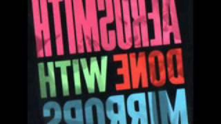05 Shela Aerosmith 1985 Done With Mirrors