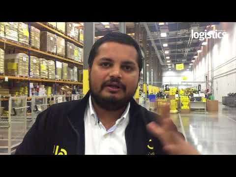 How noon.com is doing e-commerce differently in GCC