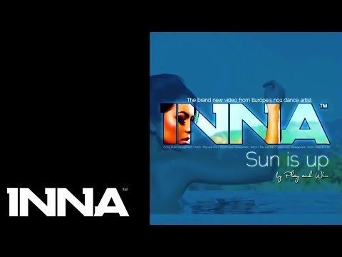 INNA - Sun Is Up (Mico Remix)