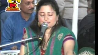 Mehra Waliya ni rakhi charno,shirdi sai bhajan,kalpna sethi,janmitra