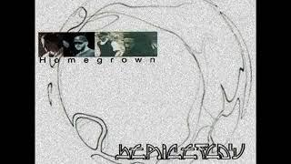 Strict Flow - 1 Night Stand [1997]
