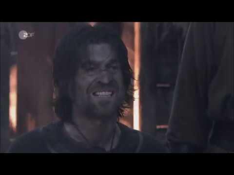Alexander der Große - Schlacht von Gaugamela (Doku)из YouTube · Длительность: 46 мин40 с