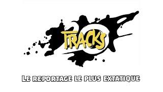 Le reportage le plus extatique - Tracks ARTE