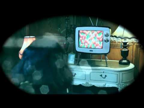 스토리 셀러 [MV/HD 1080p] StorySeller (스토리셀러) - Absolute Optical Illusion (절대적 착시)