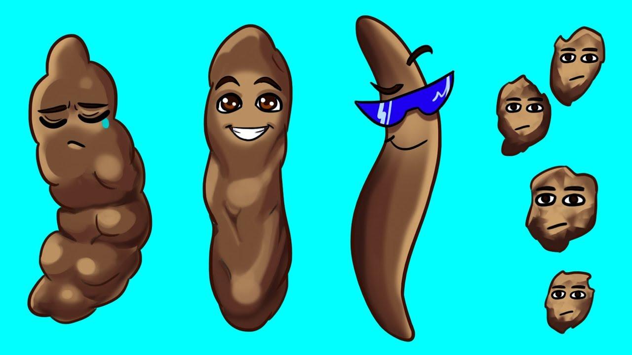 banana per minzione frequente