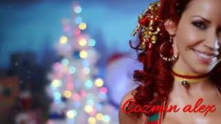 Armin van Buuren feat. Josh Cumbee-Christmas Days