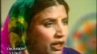Reshman : Ve main chori chori