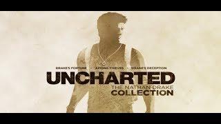 Фильмы по компютерным играм Sony Interactive и..