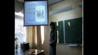 Изменение внутренней энергии при деформации тела(демонстрация с использованием лаборатории l-micro., 2013-10-13T23:27:24.000Z)