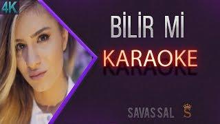 Bilir Mi Karaoke 4k