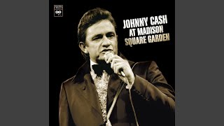 Were You There (When They Crucified My Lord) (Live at Madison Square Garden, New York, NY -...