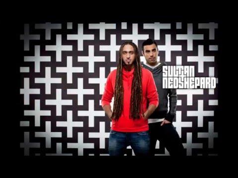 3LAU - Is It Love (Sultan + Shepard Remix)