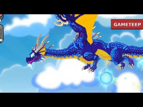 how to unlock kairos dragon 100% real dragonvale