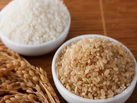 ag-minute-—-national-rice-month