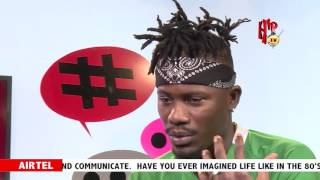 Download Video TRENDING YCEE (Nigerian Entertainment News) MP3 3GP MP4