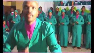 Believers in Christ - Umusa ka-Jehova.wmv
