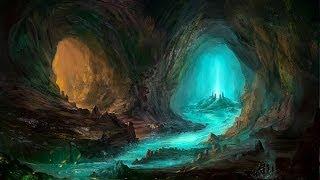 Dark Cave Music - Trickster Imps