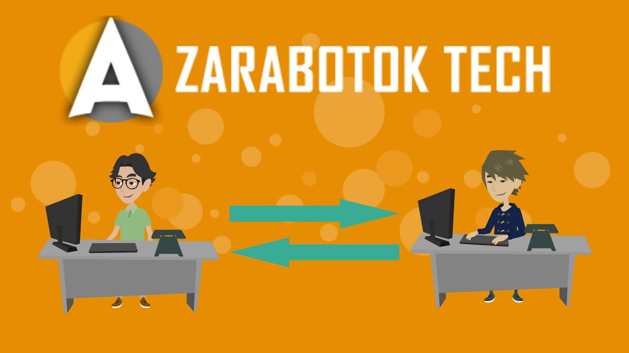 ИГРЫ, Zarabotok.tech, Заработок.техногоя, zarabotok.tech.chahmaty