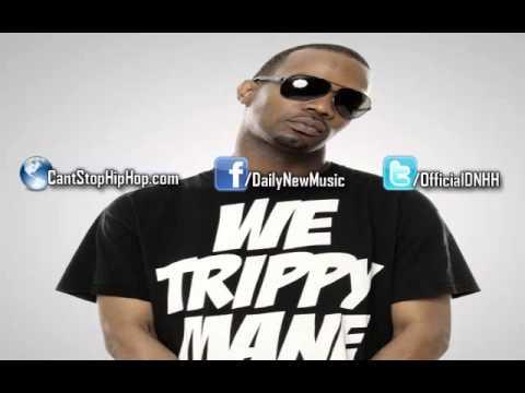 Juicy J Ft. Lil Wayne & 2 Chainz - Bands A Make Her Dance (Remix)