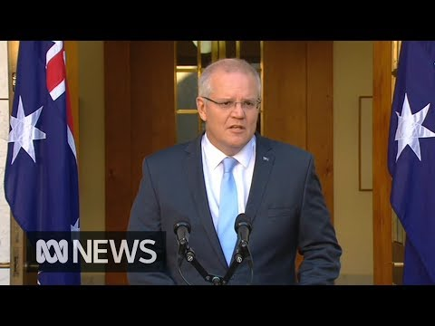 Federal Election: Australia Heads To The Polls On May 18   ABC News