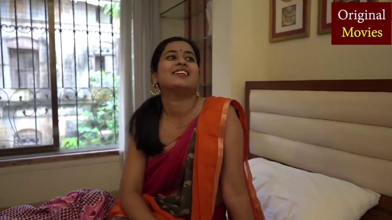Download Shubha Ratri  - शुभ रात्रि   Episode 2   New Hindi Web Series 2020   Original Movies