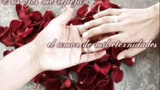 La Salsa De Gianluca Grignani (Mi Historia Entre Tus Dedos) Versión. El Castroso De La Salsa