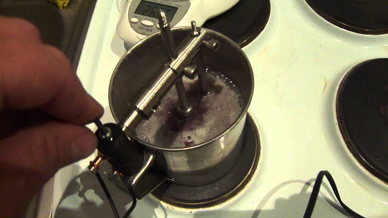 Как защитить металл в домашних условиях 168