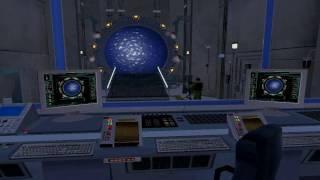 Stargate PC Game