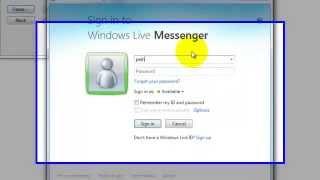 MSN FREEZER (congela MSN hack)NUEVO!!