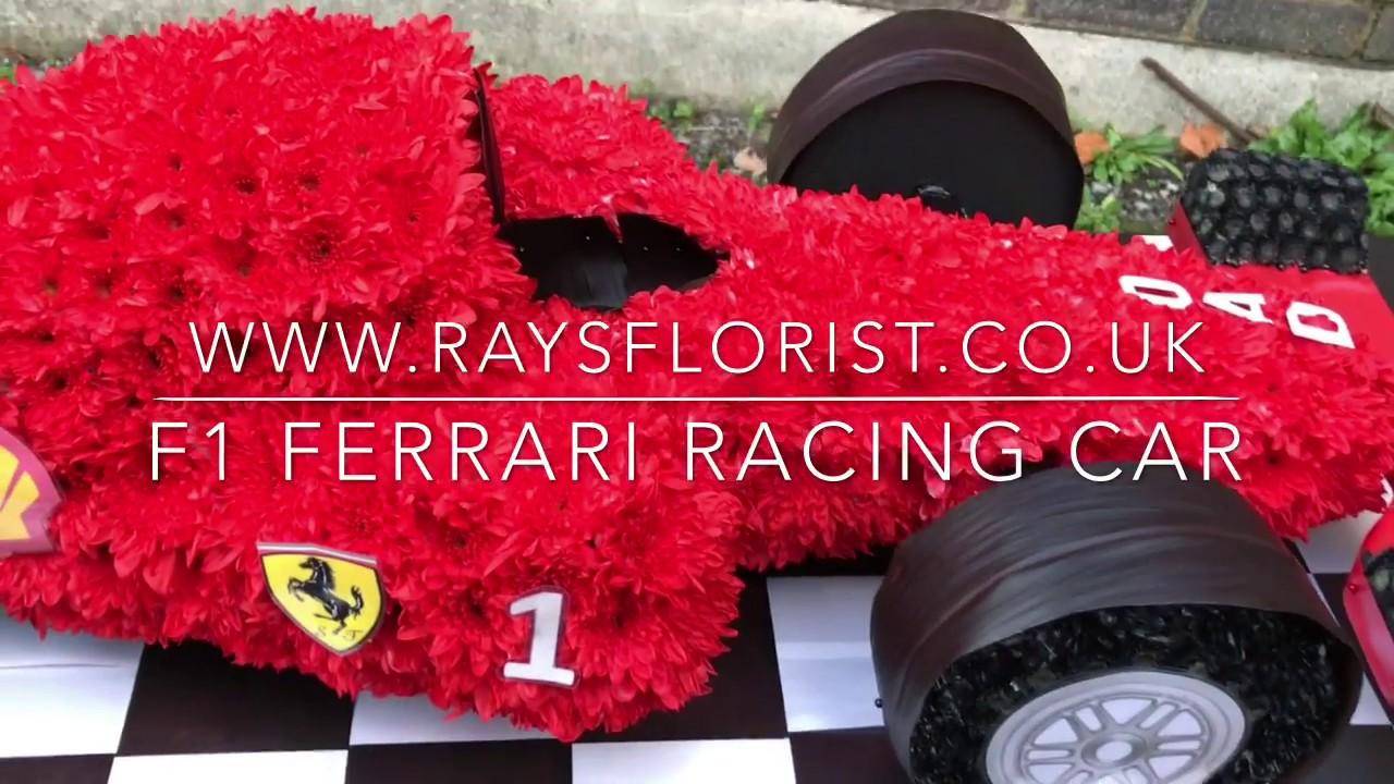 F1 ferrari racing car funeral tribute youtube f1 ferrari racing car funeral tribute izmirmasajfo
