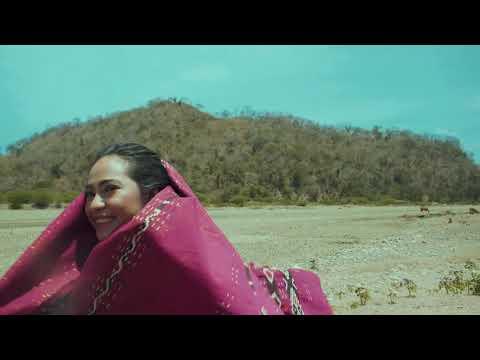andmesh-nyaman-official-music-video1