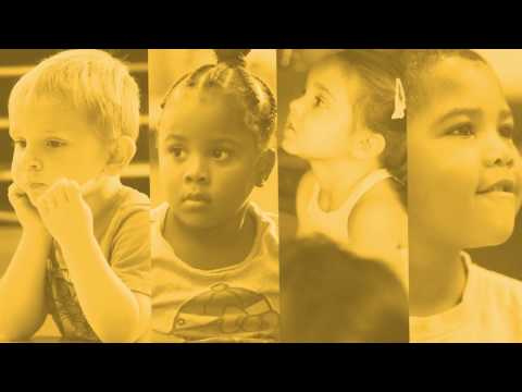 Cleveland Heights-University Heights Early Childhood Program
