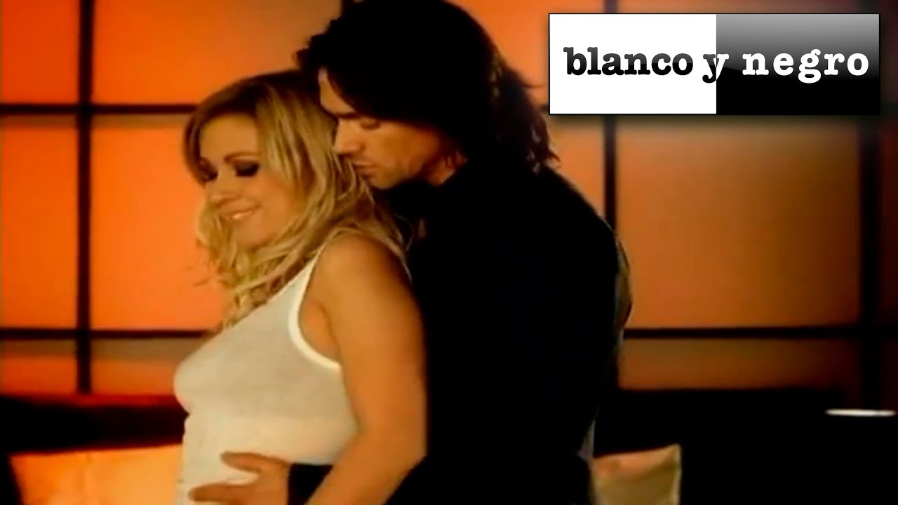 velvet-fix-me-official-video-blanco-y-negro-music-1520948838