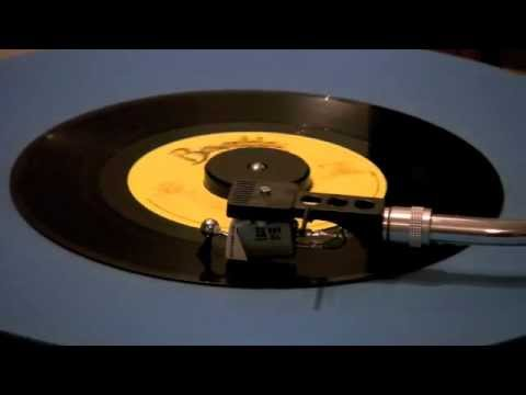 The Greg Kihn Band - The Breakup Song (They Don't Write 'Em) - 45 RPM