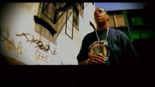 Jay-Z - Hard Knock Life