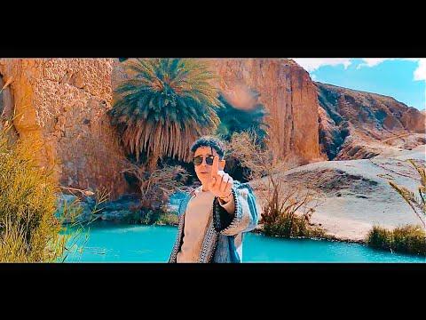 Youtube: Biwai – Awe (Clip Officiel)