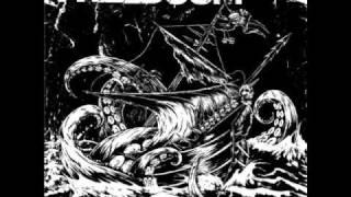 Freedoom - A Morte Não Espera
