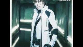 Created by VideoShow:http://videoshowapp.com/free Song : T.M.Revolu...