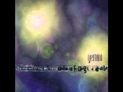 Gemini - New Style Of...